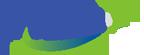 myoutcomes_logo