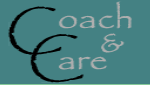 SCITE et CITO - coach & care