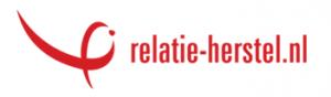 SCITE et CITO - relatie-herstel.nl